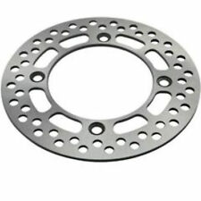 Rear Brake Disc Rotor for Suzuki DR250 E/R/RL/SE/RX Jebel 250XC SH45A 220mm