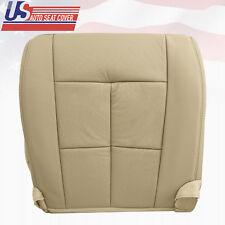 2007 2008 2009 2010 2011 2012 2013 2014 Lincoln Navigator Passenger ↓ Seat Cover
