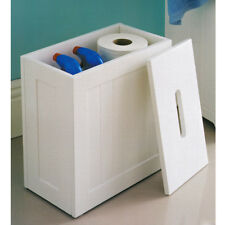 Bathroom Storage And Organisers buy small bathroom storage in bathroom organisers & caddies | ebay
