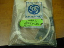 NOS British Leyland  Brake Light Switch Kit Jaguar XJS 1976