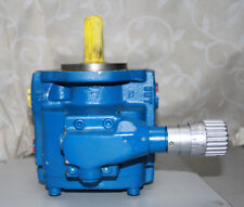 Hydraulic Pump Piston Pump Hydraulic Bosch 140096061525FD59130