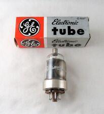 6146 A/B GE NOS Tube HICKOK RD-1575 Tested 7300, Min. 4200. Date code KJ.
