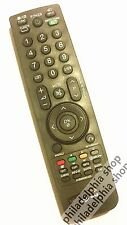 Replacement Remote Control for LG AKB69680403 32LH2000