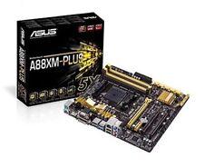 Schede madri PCI Express per prodotti informatici AMD HDMI