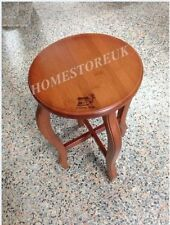 Unbranded Traditional Side & End Tables