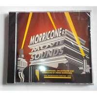 Ennio Morricone - 93 Il Cinema che Suona Cd Ottimo (Con Inediti) Spedito in 48 H