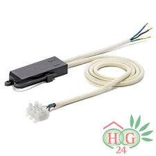 Elero Combio 868 LI Einbau Funkempfänger Leuchtsysteme Funk Nachrüstung NEU
