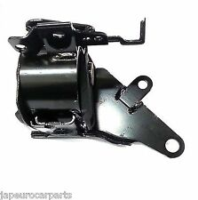 For GENUINE TOYOTA AVENSIS 1.6 1.8VVTi 2003-2008 LEFT ENGINE MOUNTING / MOUNT