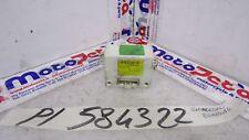 Centralina smorzatore benzina Fuel sensor Piaggio Beverly 500 02 08