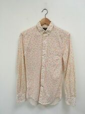 (Moving SALE OBO) Gitman Vintage X Opening Ceremony ❤️ Size S Made In USA NWOT