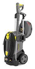 Kärcher Hochdruckreiniger HD 6/13 C Plus + FR Classic  1.520-953.0