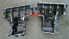 KAWASAKI ZXR 750 J carter bas moteur inferieur et superieur