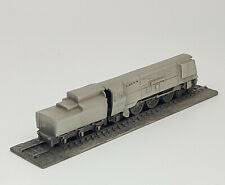 More details for royal hampshire locomotive - city of wells (boxed)