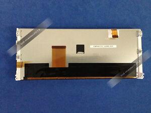 "LQ088K9LA02 LQ088K9LA01 New 8.8"" LCD Display for 2010 BMW X5 E60 E90 DVD GPS"