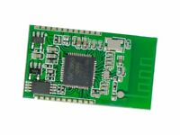 Bluetooth XS3868 XS-3868 Bluetooth-Stereo Audio Module Board OVC3860