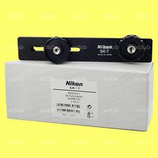 Genuine Nikon SK-7 Bracket for SB-910 SB-900 SB-700 Speedlight UT-1 WR-1 SU-4
