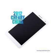 "For Huawei MediaPad T1 T1-701 701U 7.0"" LCD Display Touch Screen Digitizer"