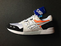 Asics Gel-Lyte OG vintage colourway GEL LYTE new in box US 12 UK 11 EUR 46,5