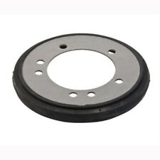 Replaces Snapper Riding Clutch Disc 7053103