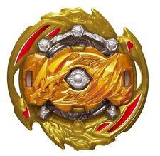 NEW Takara Tomy Beyblade Burst RB Vol.19  B158-02 Grand Dragon (gold ver.)
