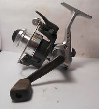 ZEBCO Quantum LONGSTROKE SS1 Spinning Spin Fishing Reel Trout Bass Panfish