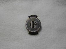 NOC India Olympic Committee 1960s Generic pin/badge