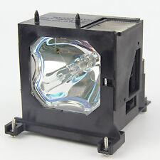 New LMP-H200 Replacement Lamp for Sony Projectors VPL-VW40, VPL-VW50, VPL-VW60n