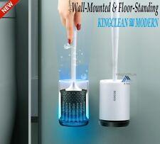 Kingclean™� Modern Hygienic Toilet Brush - Original (Free Shipping) -30%