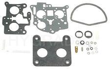 Carburetor Repair Kit Standard 1228