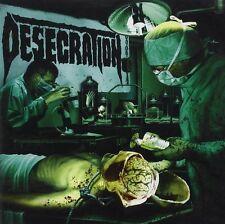 DESECRATION-FORENSIX-CD-death-metal-deeds of flesh-vomitory-macabre-exhumed