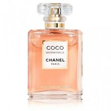 Chanel Coco Mademoiselle Eau de Parfum Intense 50 ml vapo