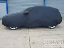 SuperSoftPRO Indoor Car Cover fits Nissan Terrano, Pathfinder 1986-1995