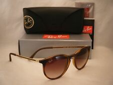 Ray Ban 4274 Tortoise w Brown Gradient Lens NEW sunglasses (RB4274 856/13)