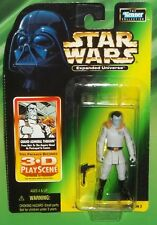 STAR WARS POTF EXPANDED UNIVERSE EU HEIR TO EMPIRE GRAND ADMIRAL THRAWN FIGURE