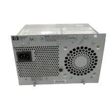 HP Power Supply 0950-3664 DCJ 5001-01P J4839A