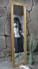 Große Deko-Spiegel im Barock -/Rokoko-Stil fürs Badezimmer