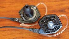 AUDEZE iSINE10 In-Ear Planar-Magnetic Headphones AUTHORIZED-DEALER Made-in-USA