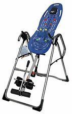 Teeter Hang Ups EP-970™ Ltd. Inversion Table -Refurbished-E64007L-5 Yr Warranty