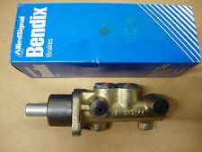 Fiat Strada All With ITT Brakes  1999on.  Bendix 133020B Brake Master Cylinder