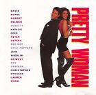 PRETTY WOMAN (BOF/OST) 1990 (CD) Roy Orbison, Bowie,...