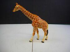Schleich Wild Animal Giraffe