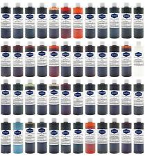Food Colouring AmeriColor for sale | eBay