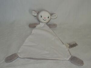 H&M Monkey/ Lamb Comforter Blanket