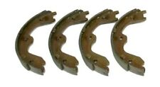 BREMSBACKEN INFINITI EX35/EX37/FX35/FX45/G25/G35/G37/M35/M45/Q45/Q60/QX50