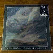CHAPEL OF DISEASE ...And As We Have Seen The Storm, We Have Embraced The Eye LP