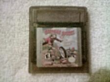 Extreme Sports With The Berenstain Bears (Nintendo Game Boy Color, 2000)SKU B06