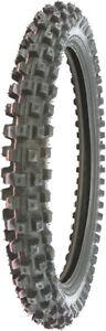 IRC Front VE35 80/100M-21 Tire - VE35 80/100-21 Dual Sport/Enduro T10180 32-4407