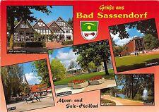 B83319 bad sassendorf   germany