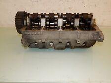 Audi A3 8P 1,9TDI 77KW Bkc Testa Cilindro Albero a Camme 038103373R 140184