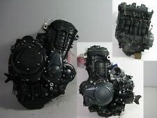 Motor (61.512 Km) Engine Motorblock Getriebe Triumph Trophy 1200, V13VH, 12-17